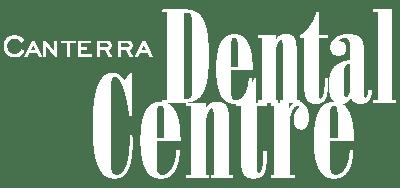 Canterra Dental Centre Logo | Canterra Dental Centre | Downtown Calgary | General and Family Dentist
