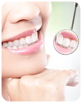 Cosmetic Dentistry   Canterra Dental Centre   Downtown Calgary   General and Family Dentist