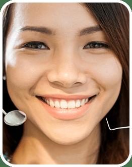 Dental Hygiene & Periodontal Care   Canterra Dental Centre   Downtown Calgary   General and Family Dentist