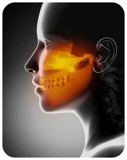 TMJ/TMD Therapy   Canterra Dental Centre   Downtown Calgary   General and Family Dentist