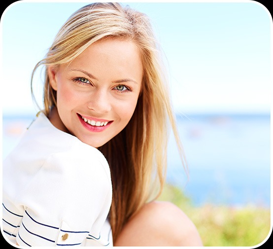 Restorative Dentistry | Canterra Dental Centre | Downtown Calgary | General and Family Dentist