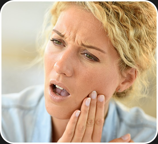 TMJ/TMD Therapy | Canterra Dental Centre | Downtown Calgary | General and Family Dentist