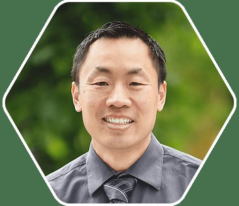 Dr. Dennis Leung   Dentist   Canterra Dental Centre   Downtown Calgary   General and Family Dentist